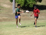 Try Rugby 2016_35