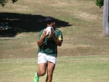Try Rugby 2016_37