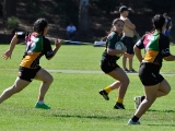 2016_Ladies_R1_Campbelltown_13