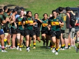 2016_Ladies_R1_Campbelltown_1
