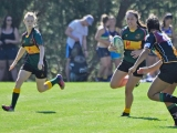 2016_Ladies_R1_Campbelltown_21