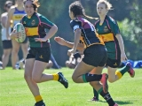 2016_Ladies_R1_Campbelltown_22