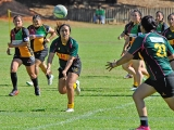 2016_Ladies_R1_Campbelltown_28