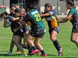 2016_Ladies_R1_Campbelltown_29