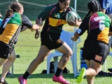 2016_Ladies_R1_Campbelltown_31
