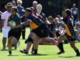 2016_Ladies_R1_Campbelltown_8