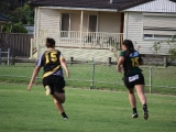 2016_Ladies_R2_Blacktown_144