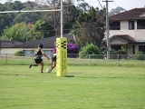2016_Ladies_R2_Blacktown_124