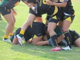 2016_Ladies_R2_Blacktown_122