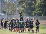 2016_Ladies_R2_Blacktown_114