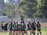 2016_Ladies_R2_Blacktown_113