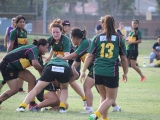 2016_Ladies_R2_Blacktown_186