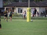 2016_Ladies_R2_Blacktown_142