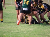 2016_Ladies_R2_Blacktown_150