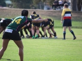 2016_Ladies_R2_Blacktown_120