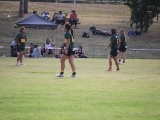 2016_Ladies_R2_Blacktown_156