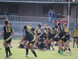 2016_Ladies_R2_Blacktown_127