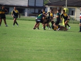 2016_Ladies_R2_Blacktown_104