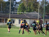 2016_Ladies_R2_Blacktown_103