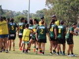 2016_Ladies_R2_Blacktown_101