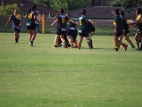2016_Ladies_R2_Blacktown_106