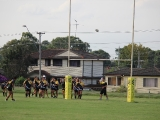 2016_Ladies_R2_Blacktown_135