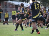 2016_Ladies_R2_Blacktown_137