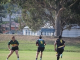 2016_Ladies_R2_Blacktown_118