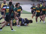 2016_Ladies_R2_Blacktown_165
