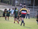 2016_Ladies_R2_Blacktown_153