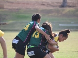 2016_Ladies_R2_Blacktown_133
