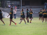 2016_Ladies_R2_Blacktown_155