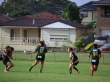 2016_Ladies_R2_Blacktown_109
