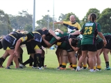 2016_Ladies_R2_Blacktown_181