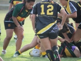 2016_Ladies_R2_Blacktown_160