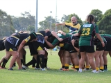 2016_Ladies_R2_Blacktown_180