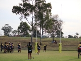 2016_Ladies_R2_Blacktown_184