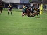 2016_Ladies_R2_Blacktown_105