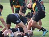 2016_Ladies_R2_Blacktown_178