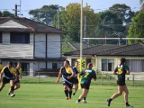 2016_Ladies_R2_Blacktown_108