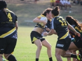 2016_Ladies_R2_Blacktown_131