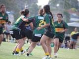 2016_Ladies_R2_Blacktown_167