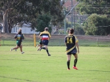 2016_Ladies_R2_Blacktown_123