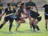 2016_Ladies_R2_Blacktown_147
