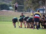 2016_Ladies_R2_Blacktown_119