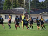 2016_Ladies_R2_Blacktown_102