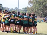 2016_Ladies_R2_Blacktown_100