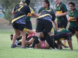 2016_Ladies_R2_Blacktown_170
