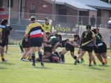 2016_Ladies_R2_Blacktown_128