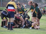 2016_Ladies_R2_Blacktown_187